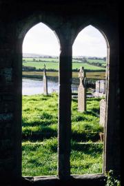 lucwulli_Ireland_1996_031