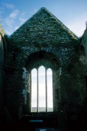 lucwulli_Ireland_1996_032