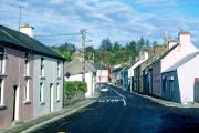 lucwulli_Ireland_1996_035