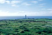 lucwulli_Ireland_1996_042