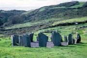 lucwulli_Ireland_1996_049
