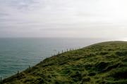 lucwulli_Ireland_1996_058