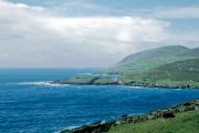 lucwulli_Ireland_1996_062