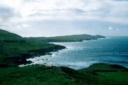 lucwulli_Ireland_1996_063