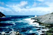 lucwulli_Ireland_1996_065