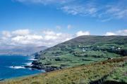 lucwulli_Ireland_1996_068