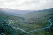 lucwulli_Ireland_1996_069