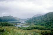 lucwulli_Ireland_1996_070