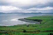 lucwulli_Ireland_1996_071