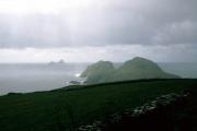 lucwulli_Ireland_1996_073