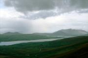 lucwulli_Ireland_1996_074