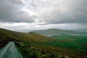 lucwulli_Ireland_1996_075