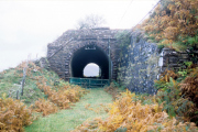 lucwulli_Ireland_1996_078