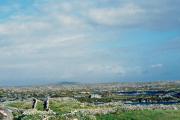 lucwulli_Ireland_1996_095