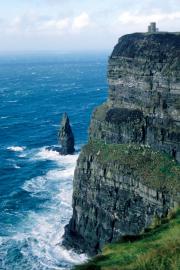 lucwulli_Ireland_1996_096