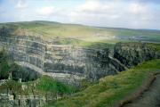 lucwulli_Ireland_1996_098