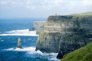 lucwulli_Ireland_1996_100