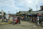 Likoni, Mombasa