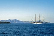 Santorini / Σαντορίνη