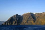 Santorini / Σαντορίνη - Thira / Θήρα