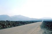 lucwulli_Lanzarote_1997_017