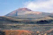 lucwulli_Lanzarote_1997_028