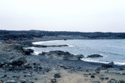 lucwulli_Lanzarote_1997_031