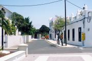 lucwulli_Lanzarote_1997_037