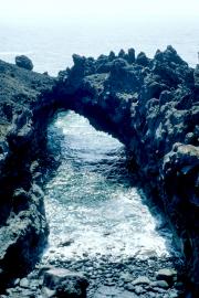 lucwulli_Lanzarote_1997_044
