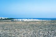 lucwulli_Lanzarote_1997_047