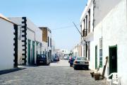 lucwulli_Lanzarote_1997_070