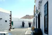 lucwulli_Lanzarote_1997_071