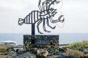 lucwulli_Lanzarote_1997_072