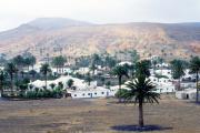 lucwulli_Lanzarote_1997_092