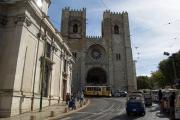 Lisboa - Lissabon