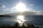 Hoʻokipa bei Pa'ia, Maui, Hawai'i