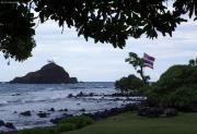 Kipahulu, Haleakala National Park, Maui, Hawaii