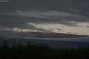 Haleakala (3055 müM), Maui, Hawai'i