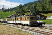Montreux-Berner Oberland-Bahn MOB