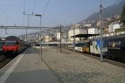 Montreux–Berner Oberland-Bahn MOB
