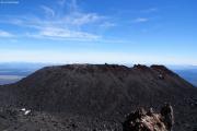 Mt. Ngauruhoe (2287müM)