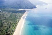 Cape Tribulation
