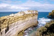 Great Ocean Road; Port Campbell NP;