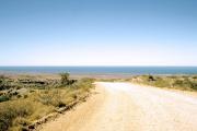 Cape Range NP bei Exmouth