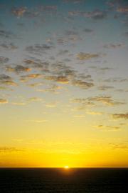 Westaustralien bei Kalbari