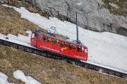 Pilatusbahn PB
