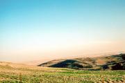 Jordanien 2004