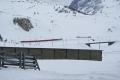 ABe 4/4 51 und 56 in der Schleife der Alps da Buond