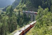 Schmittentobel-Viadukt