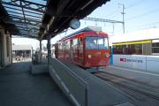 Bergbahn Rheineck–Walzenhausen RhW